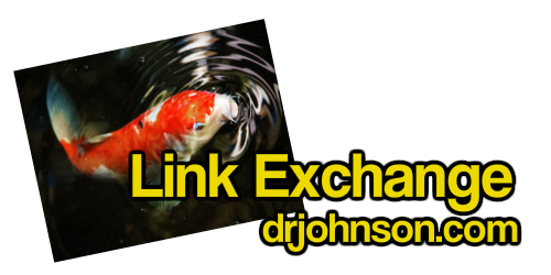 Link Exchange, Friends of Doc Johnson