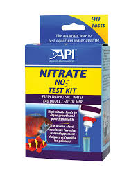 Water Testing: How and With What Kit